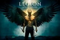 Legion Tamil Dubbed Movie Watch Online