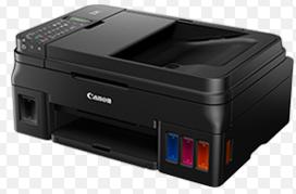 http://www.printerdriverupdates.com/2017/08/canon-pixma-g4100-driver-download.html