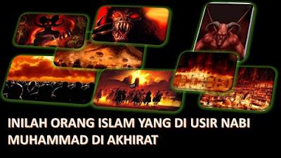 http://dayahguci.blogspot.com/2017/01/inilah-umat-islam-yg-pada-hari-kiamat.html