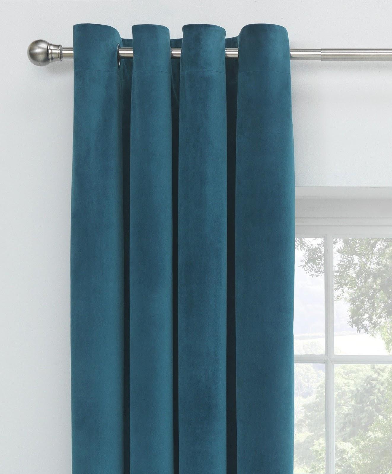 Kwik-Up Curtain Rod Bracket L Shape Shower Rail Shaped Bathroom Rods