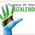 AUDIO MUSIC | Tanzania All Stars - Uzalendo | DOWNLOAD Mp3 SONG