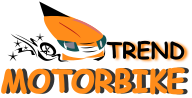Motorbike Trend - Motorcycle Trends, News and Information