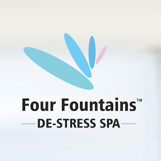 Four Fountains Spa Offers in Mumbai