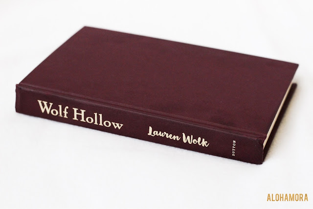 Wolf Hollow by Lauren Wolk, a Newbery Honor 2017 book, gets 4 out of 5 stars in my book review of this historical 1940s book set in rural Pennsylvania. This book is a great read aloud for teachers and parents.  Best for 5th through 8th graders and up.  middle grade fiction, historical, bullying, dealing with bullies, what to do, veterans, WWI, WWII, impacts from war. Alohamoraopenabook Alohamora Open a Book www.alohamoraopenabook.blogspot.com
