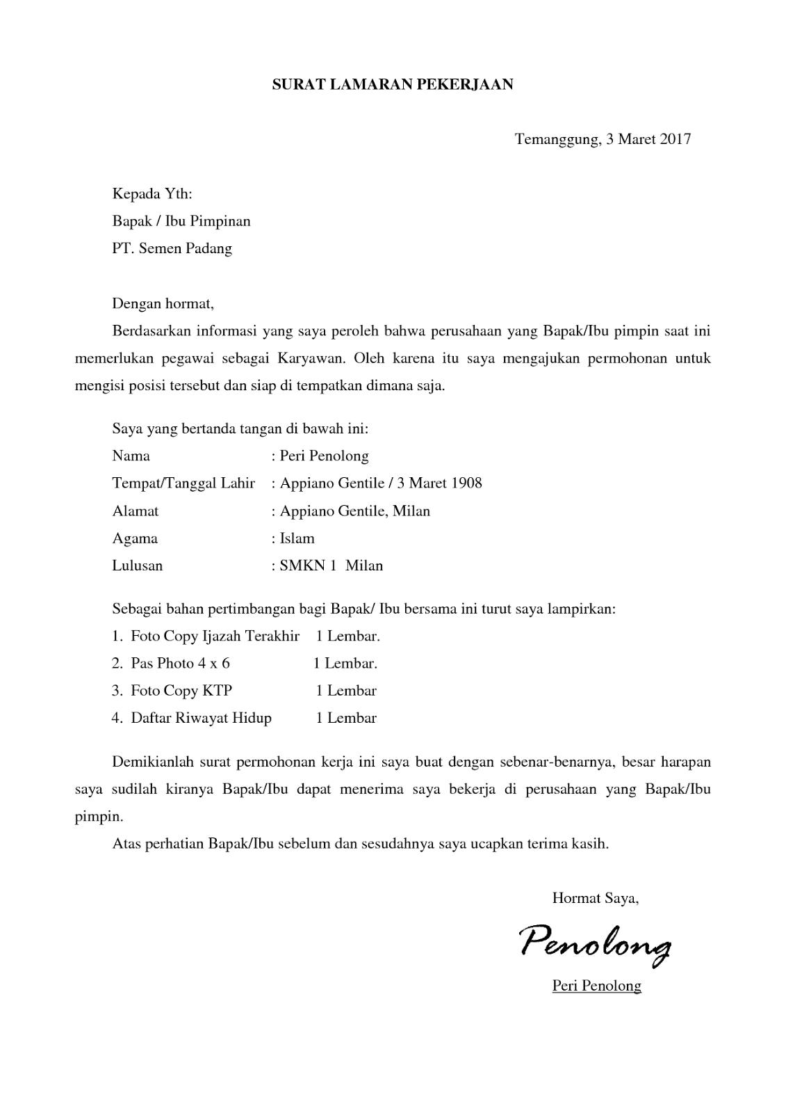 contoh surat lamaran kerja di laboratorium klinik, contoh surat lamaran kerja analis laboratorium, contoh daftar riwayat hidup analis kesehatan, contoh surat lamaran pekerjaan analis kesehatan dalam bahasa inggris, surat lamaran kerja analis kesehatan dalam bahasa inggris, contoh surat lamaran kerja analis kimia, contoh surat lamaran kerja sebagai analis laboratorium dalam bahasa inggris, lowongan pekerjaan analis kesehatan, ben-jobs.blogspot.com