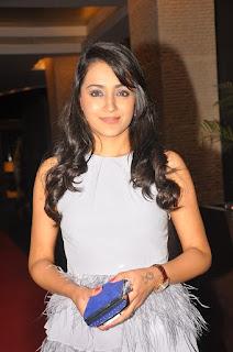 trisha hot photos at siima awards 2013 14 - Most Sexiest 100 Sexiest Photos Of Trisha Krishnan Hot Navel & Cleavage Collection