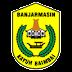 Visi & Misi Kota Banjarmasin 2016-2021