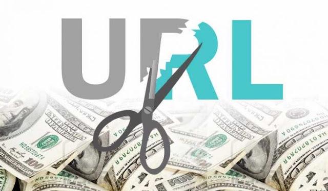نورتك الربح من الانترنت المال . 14 طريقة اكيدة ومجربة للربح من الانترنت cut url اختصار الروابط