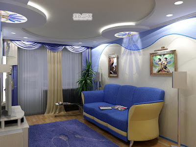 gypsum board ceiling designs for living room false ceiling and walls