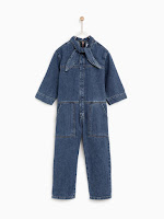 https://www.zara.com/be/en/denim-jumpsuit-with-bow-p04676708.html?v1=6662136&v2=1077235