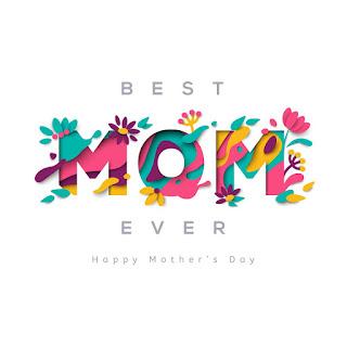 صور عن عيد الام 2018 happy mother day card