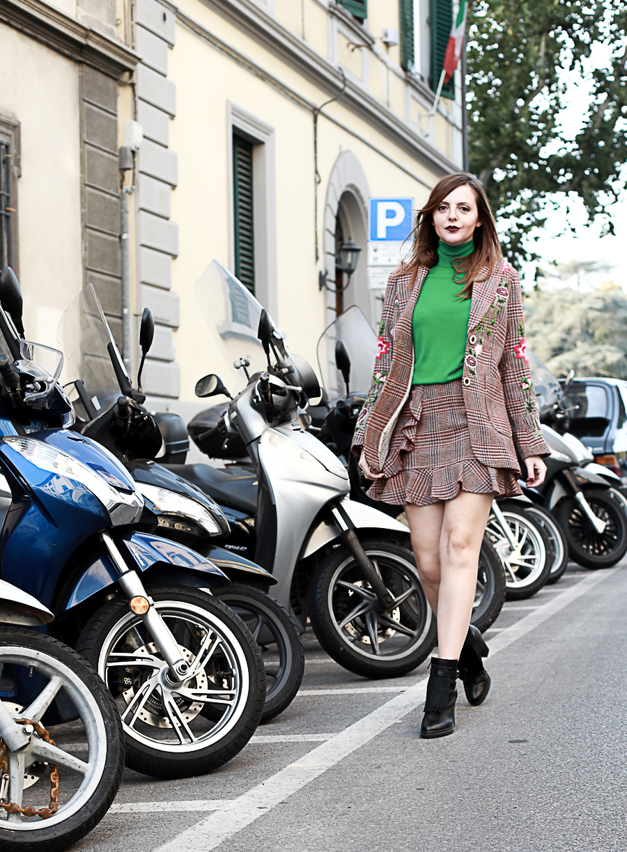 migliori fashion blog italiani