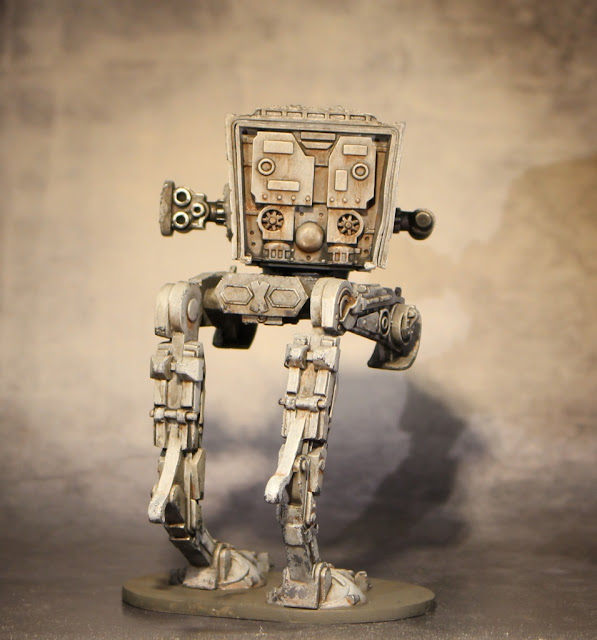 AT-ST back