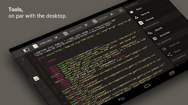 http://www.xcodeplus.net/2017/09/csharp-tutorial-apa-itu-operator-decrement.html