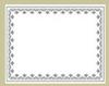 https://www2.stampinup.com/ECWeb/ProductDetails.aspx?productID=121809&dbwsdemoid=5011812
