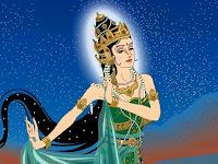 Arti Mimpi Melihat / Bertemu Raja dan Ratu, Tafsir Lengkap