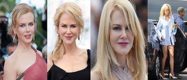 Nicole Kidman Kimdir? En İyi 10 Filmi