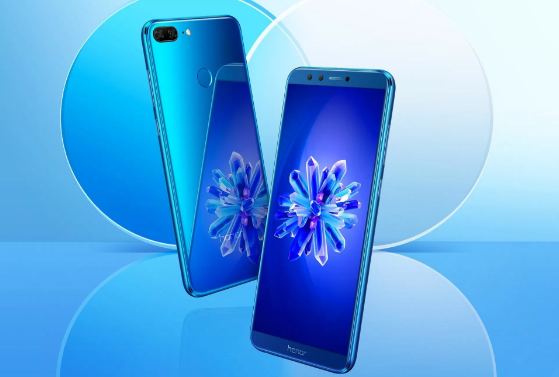 Honor with in-display selfie camera going ahead January 22, is it the Honor View 20