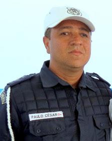 Rio das Ostras (RJ): Guardas Municipais poderão portar arma de fogo para policiar patrimônio como a vida das pessoas
