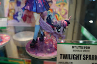 My Little Pony Toy Fair 2019 - Kotobukiya
