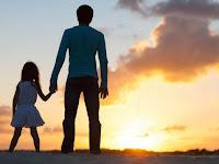 Ayah Hebat Peduli Anak