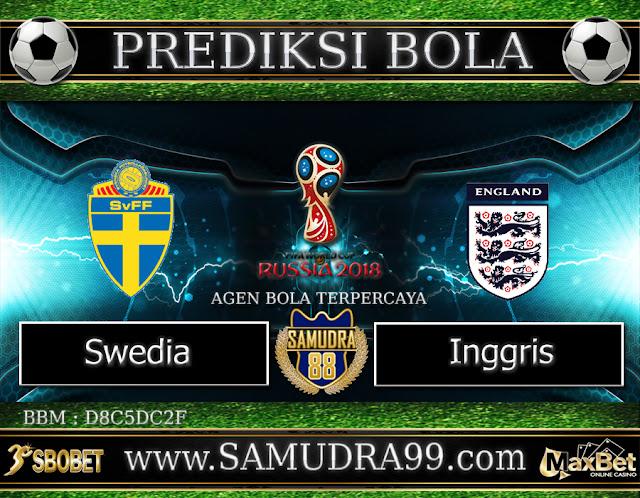 https://agen-sbobet-samudra88.blogspot.com/2018/07/prediksi-bola-dan-tebak-skor-terjitu5_90.html