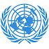 Comment devenir un jeune volontaire ONU ?