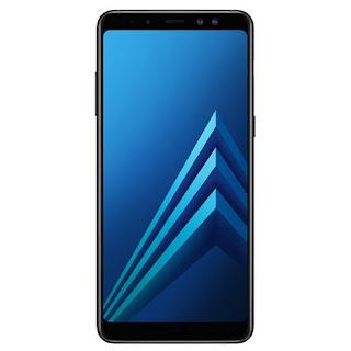 تعرف-على-كل-مميزات-هاتف-Samsung-Galaxy-A8