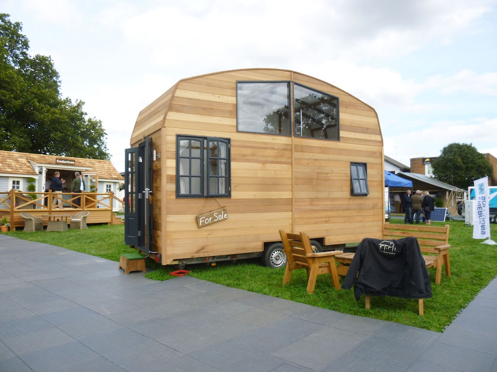11-Mark-Burton-Architecture-with-Tiny-House-on-Wheels-www-designstack-co