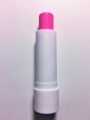 e.l.f. Lip Kiss Balm Flirty & Perky Pink