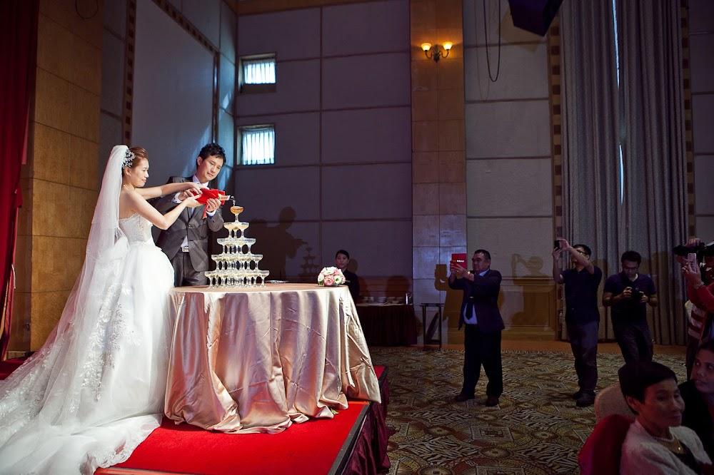 桃園揚昇鄉村俱樂部婚禮地址停車交通