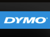Dymo Rhino 4200/5200/6000 Driver & Software Download