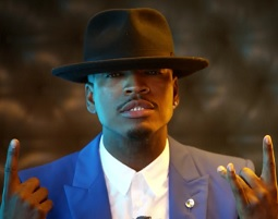 Ne-Yo lança clipe de Another Love Song