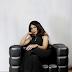 'I Never dated Timaya' – Lisa Walsh