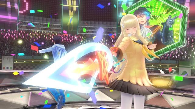 Nintendo Wii U game review