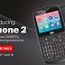 Jio Phone 2 की फ़्लैश सेल शुरू, ऐसे करें आसानी से बुक
