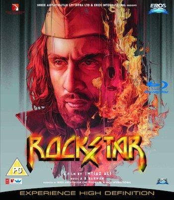 Rockstar 2011 Hindi Full Movie Download