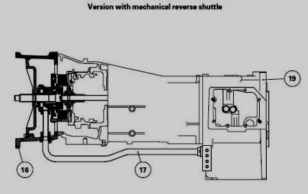 6 Volt Electric Fuel Pump Positive Ground Electric Fuel