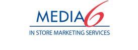 Action media 6 dividende par action 2017