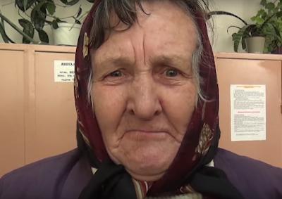 anyanyelvhasználat, igazságszolgáltatás, Sepsiszentgyörgy, magyarság, kisebbségi jogok, Morvai Krisztina