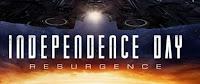 Promoção Independence Day Mix Tudo