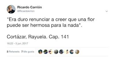 citas-rayuela
