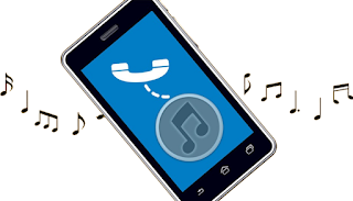 Aplikasi pembuat ringtone android terbaik