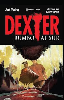 http://www.nuevavalquirias.com/dexter-comic-comprar.html