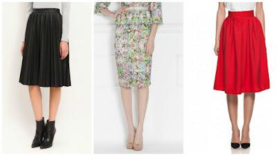 piese-vestimentare-la-moda-vara-aceasta-3