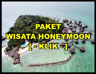 http://www.xplorewisata.com/2018/04/proposal-online-paket-wisata-seluruh.html