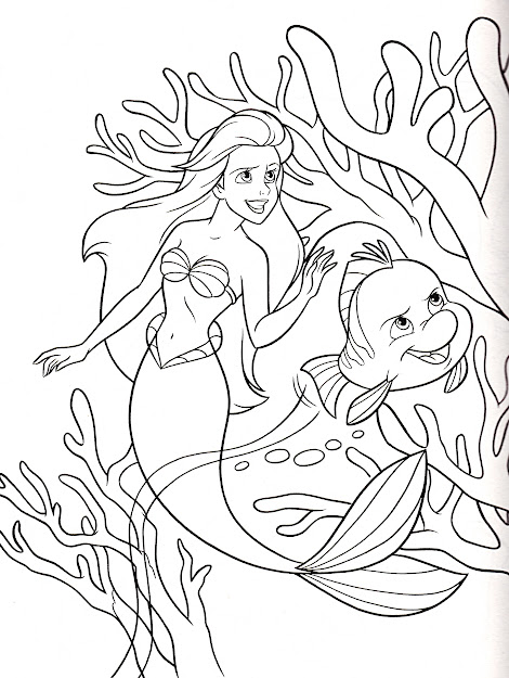 Walt Disney Coloring Pages On Cartoons With Easy Printable Disney  Coloring Pages For Kids And Mtlgkkdc