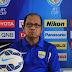 Emral Abus Pelatih 'Boneka' Persib Bandung, Kendali Tetap di Tangan Herrie Setyawan