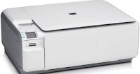 HP PhotoSmart C4480 Driver Download, Free Driver For Windows Mac OS X Linux, Review, Download Driver. Support Software