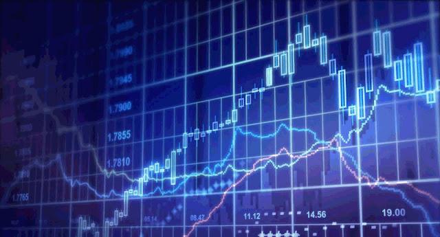 Trading online, invertir online